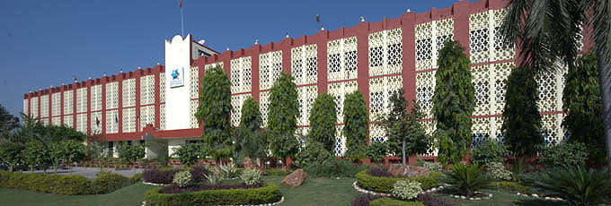 Top 10 Engineering Institutes in Delhi / NCR