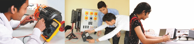 electronic-engineering