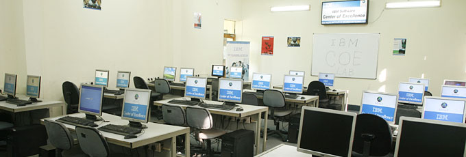 software engineering course Lab