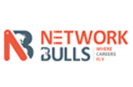 Industry visit to Network Bulls