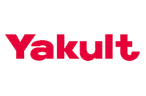 Industry Visit to Yakult Danone India Pvt. Ltd. on 13th February 2020