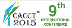 logo icacct website 2