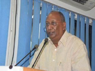 Shikshak Samman Samaroh