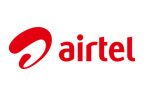 32 Students short-listed in the Airtel Pool Campus Drive @ APIIT!
