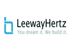 Congratulations to the 20 Students sortlisted in the 1st round of Leeways Hertz Campus Drive
