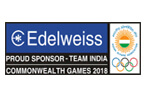 Edelweiss Housing Finance Limited Pool Campus Drive Pool Campus Drive on 27th June 2018
