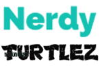 Nerdy Turtlez Pool Campus Drive Pool Campus Drive on 30th June 2018