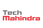 Tech Mahindra Pool Campus Placement Drive 21st June 2019