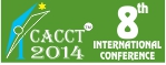 logo icacct website