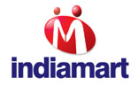 IndiaMART Pool Campus Drive @ APIIT