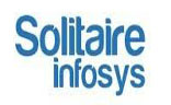 Solitaire Infosys Campus Drive on 5th March, 2020
