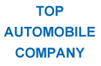 Top Automobile Component Manufacturing Company Pool Campus Drive on 28th June 2018